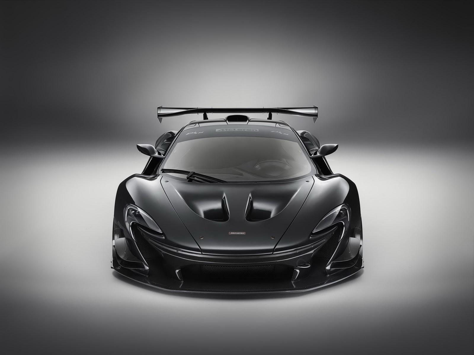 McLaren_P1_LM_Prototype_01