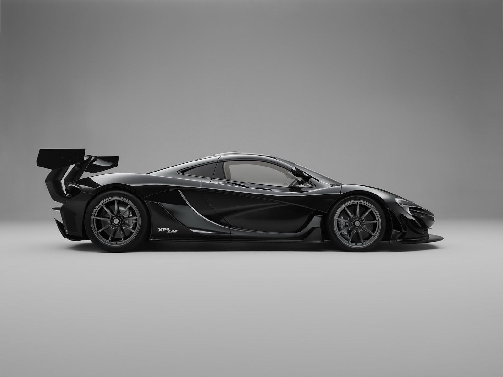 McLaren_P1_LM_Prototype_03