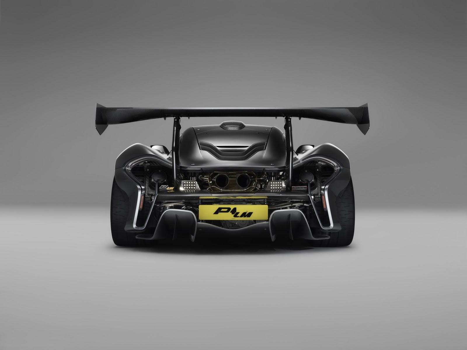 McLaren_P1_LM_Prototype_04