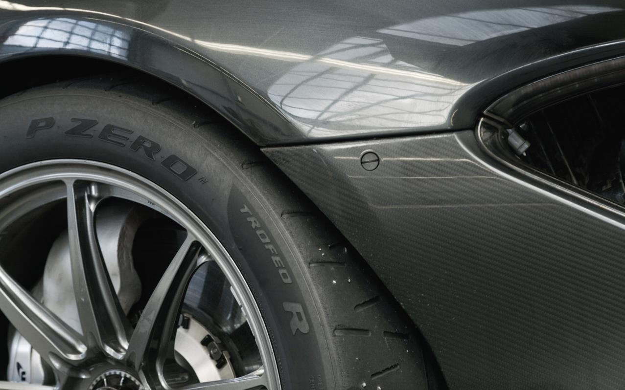 McLaren_P1_LM_Prototype_05