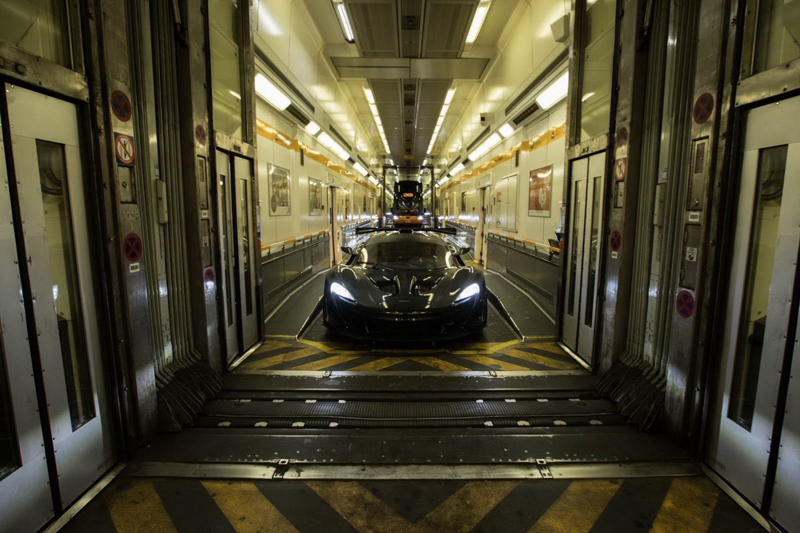 McLaren_P1_LM_Prototype_06