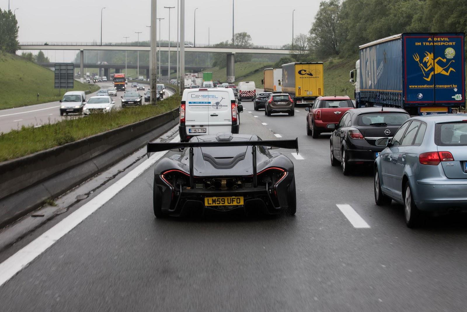 McLaren_P1_LM_Prototype_09