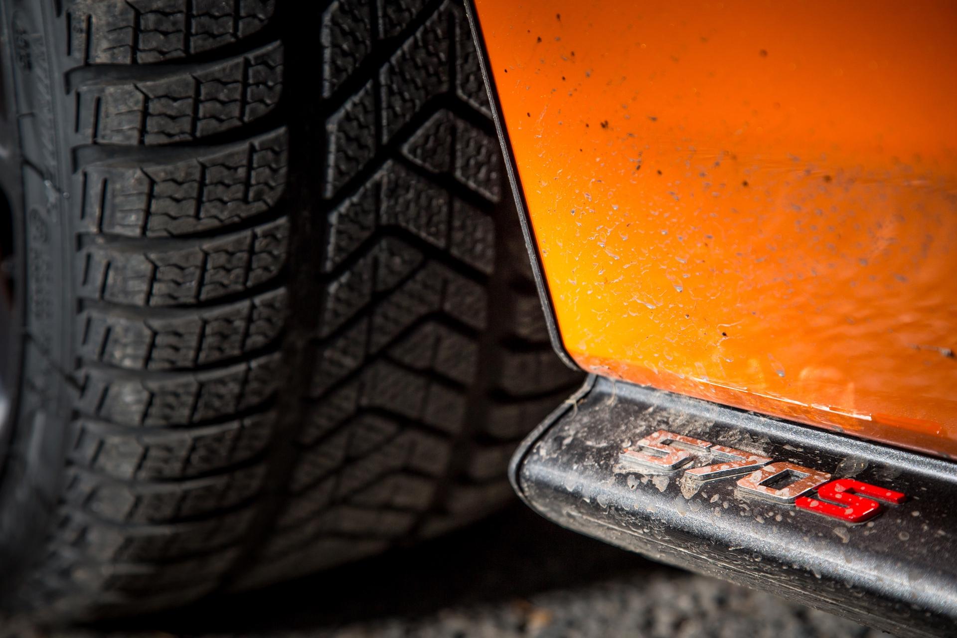 McLaren_Pirelli_winter_0004