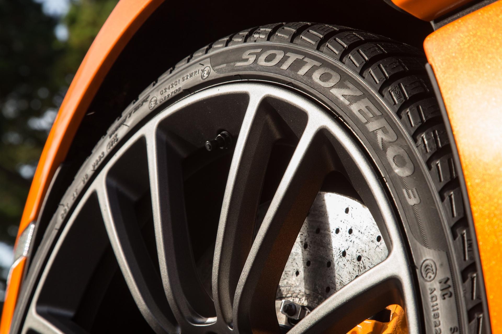 McLaren_Pirelli_winter_0005