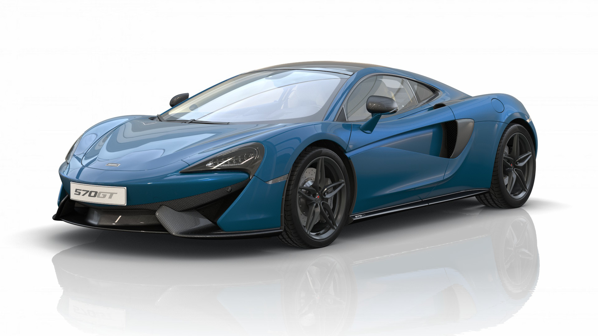 McLaren_570GT_Commemorative_Edition_01