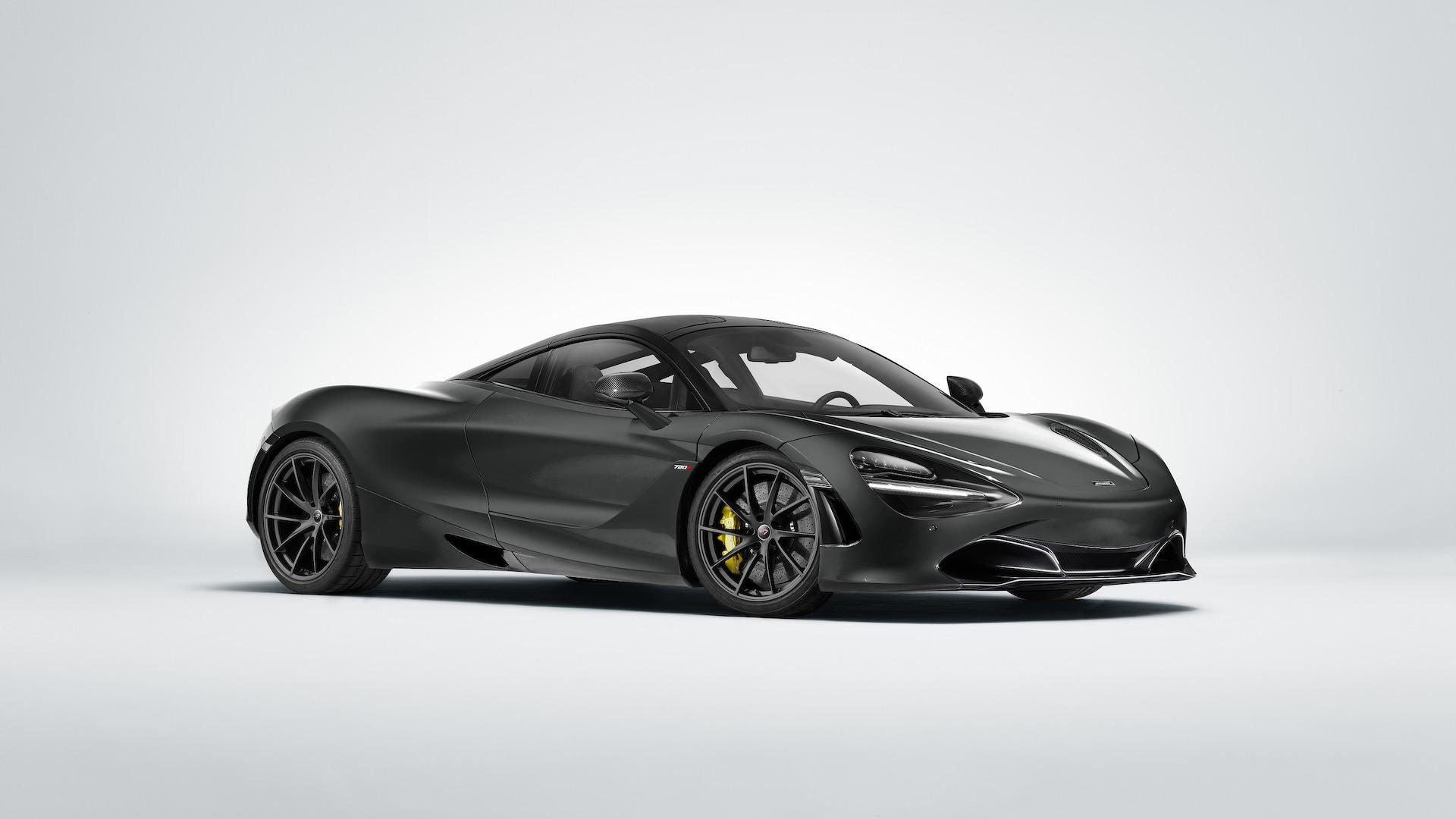 McLaren_720S_Shanghai_motor_show_01
