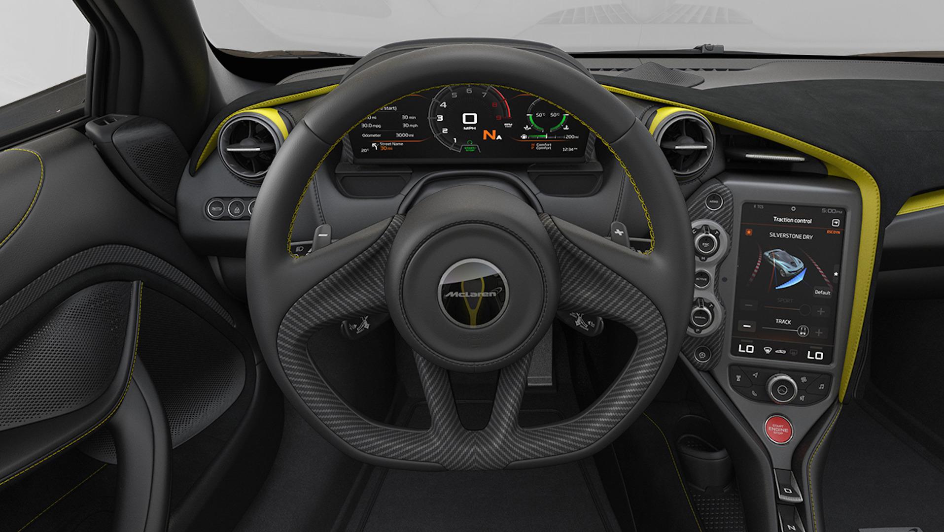 McLaren_720S_Shanghai_motor_show_03