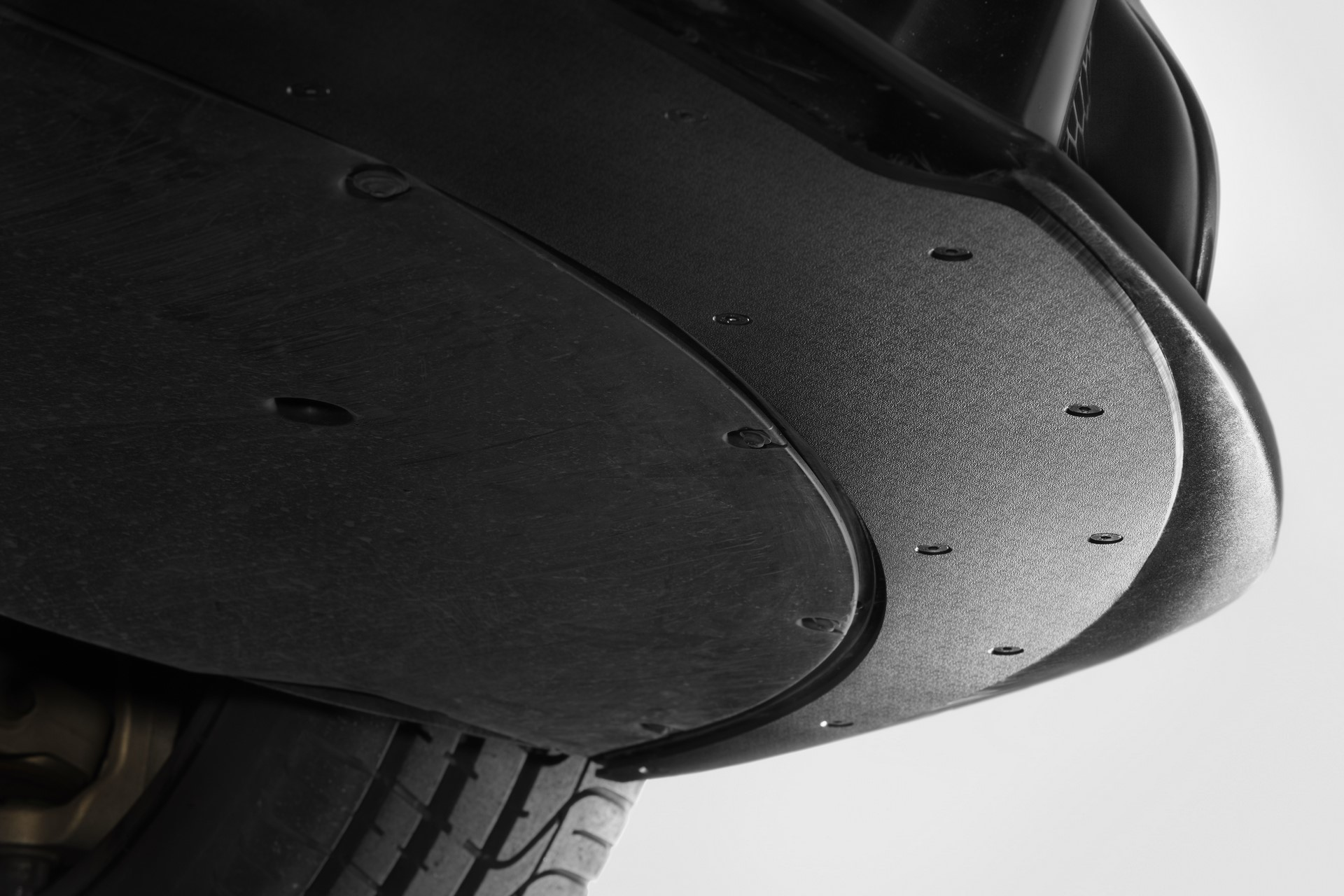 McLaren Sports Series Accessories (4)