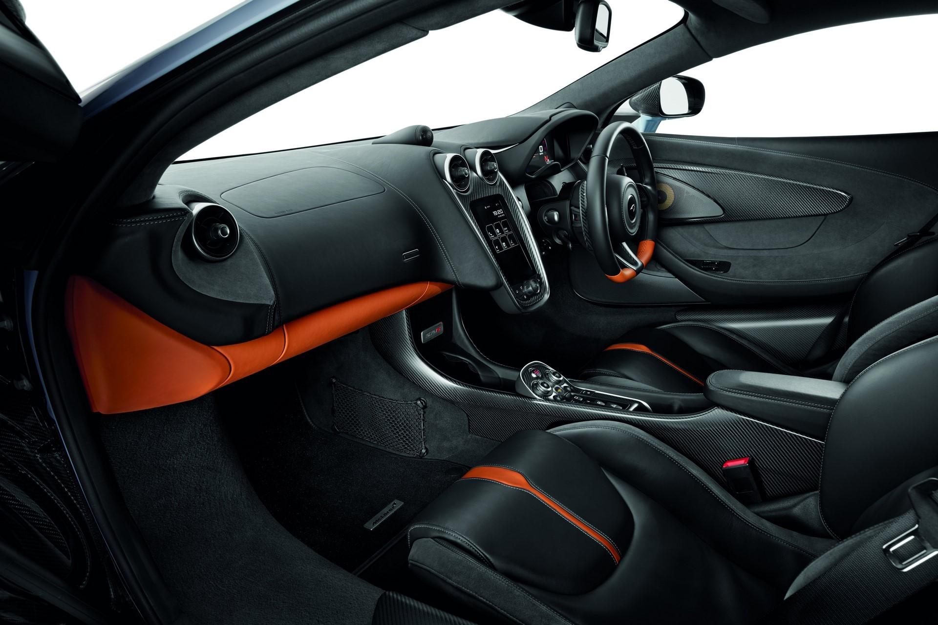 McLaren Sports Series Accessories (6)