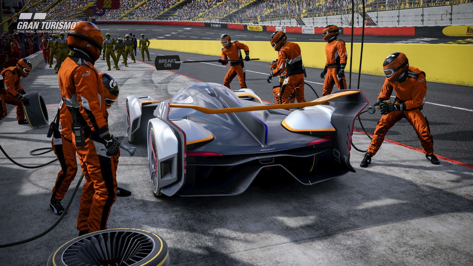 McLaren-Ultimate-Vision-GT-for-PS4-Gran-Turismo-Sport-10