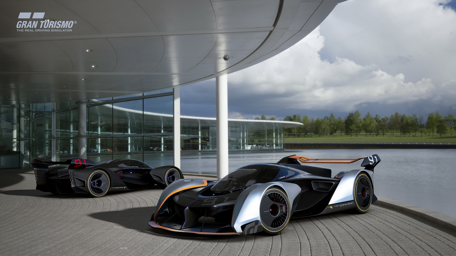 McLaren-Ultimate-Vision-GT-for-PS4-Gran-Turismo-Sport-12