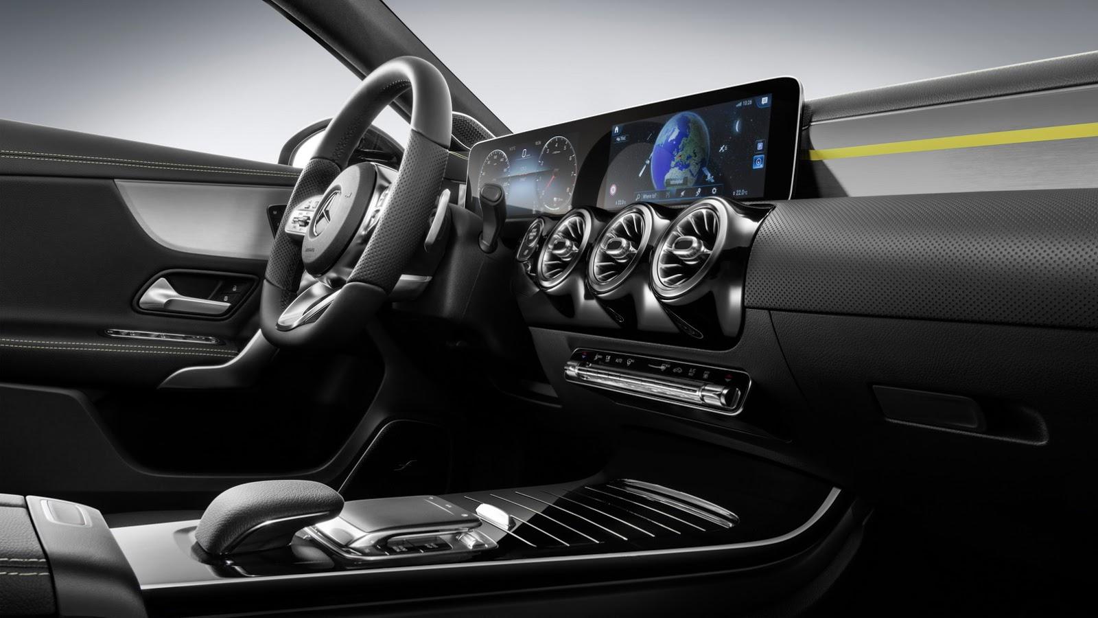 2018-Mercedes-A-Class-1