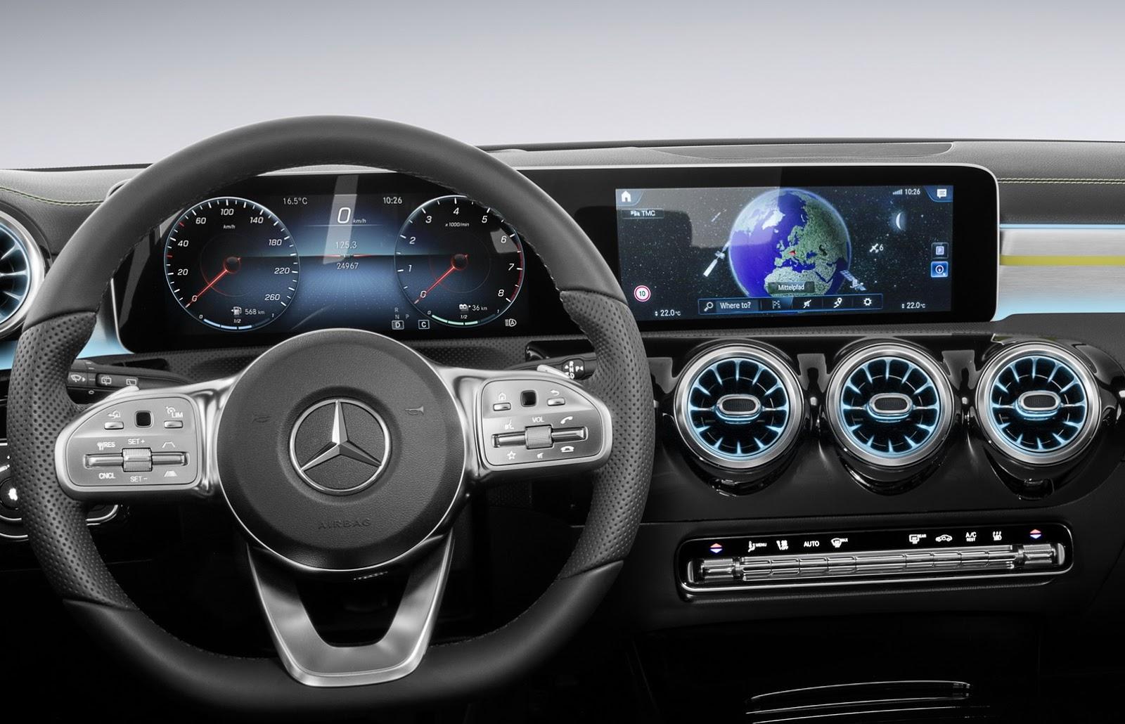 2018-Mercedes-A-Class-11