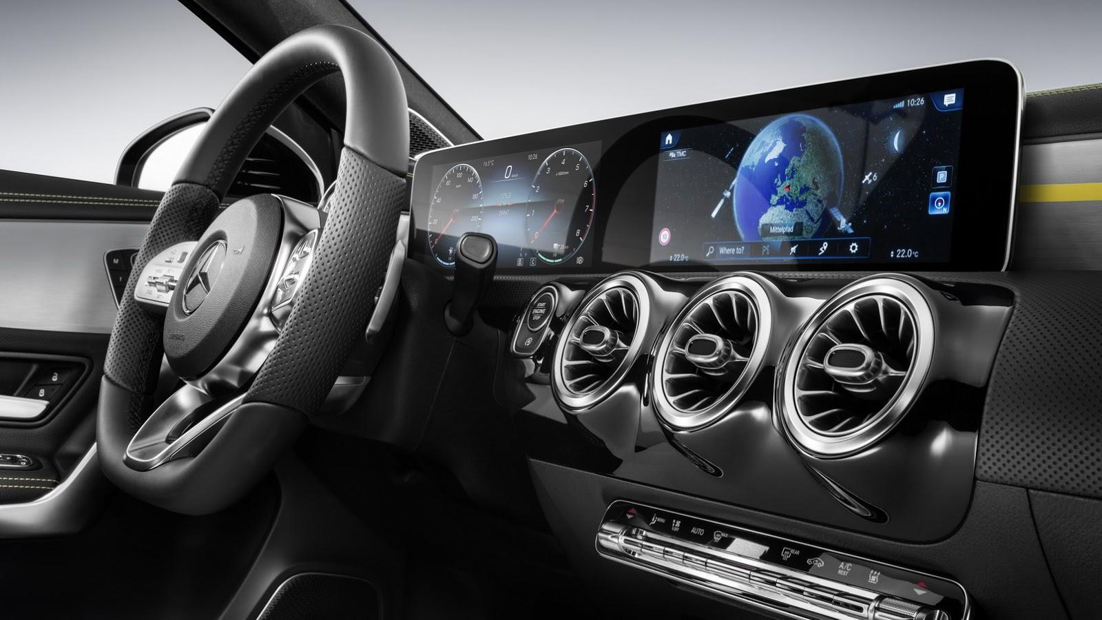 2018-Mercedes-A-Class-2