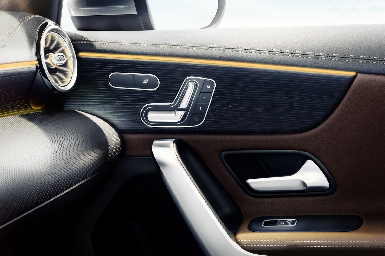 2018-Mercedes-A-Class-9