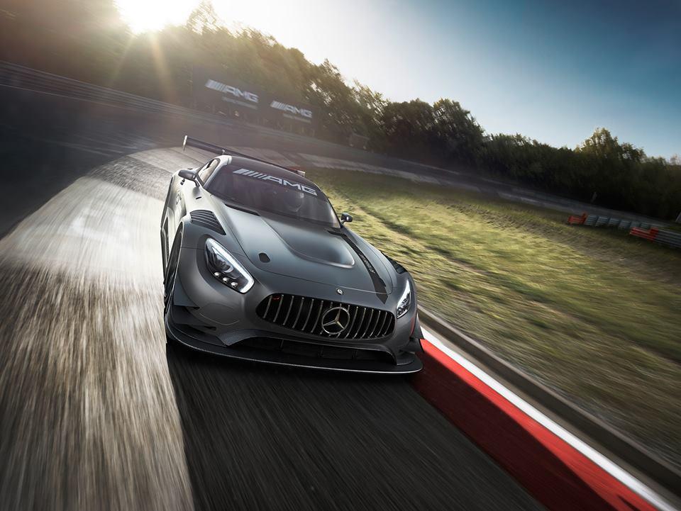 Mercedes-AMG_GT3_Edition_50_01