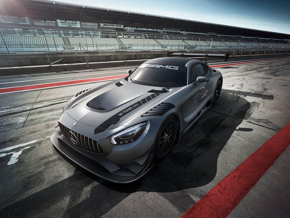 Mercedes-AMG_GT3_Edition_50_02