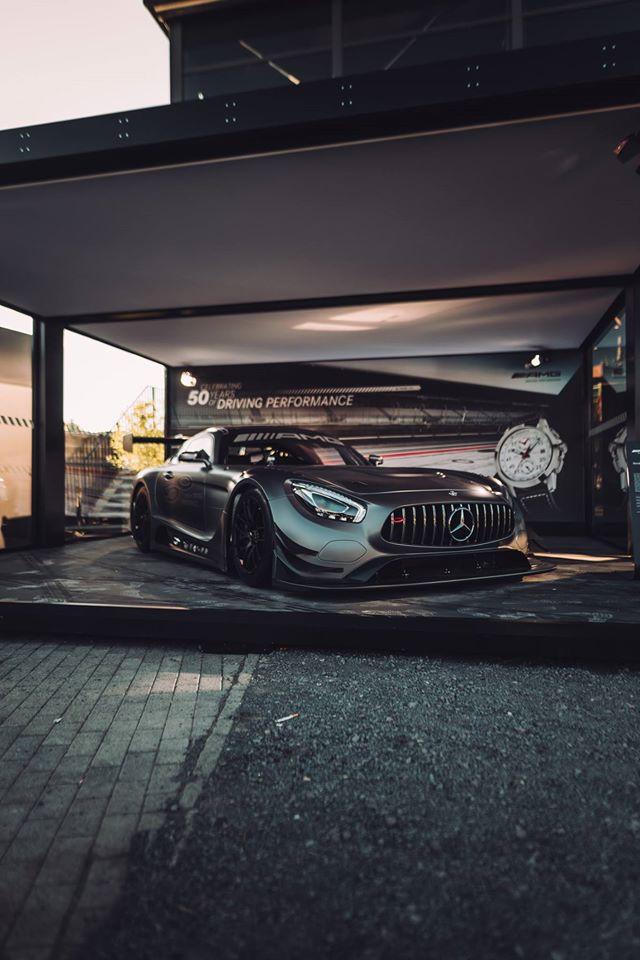 Mercedes-AMG_GT3_Edition_50_04