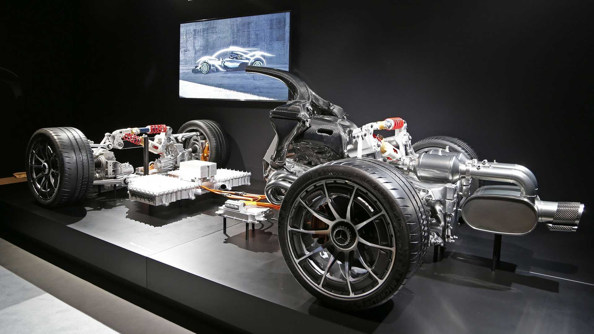 Mercedes_AMG_Project_One_underpinnings_02