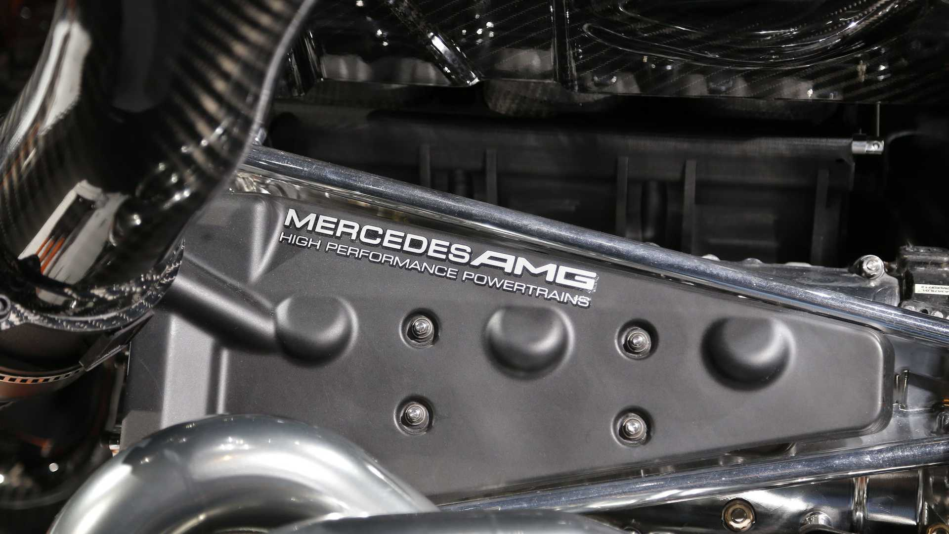 Mercedes_AMG_Project_One_underpinnings_11