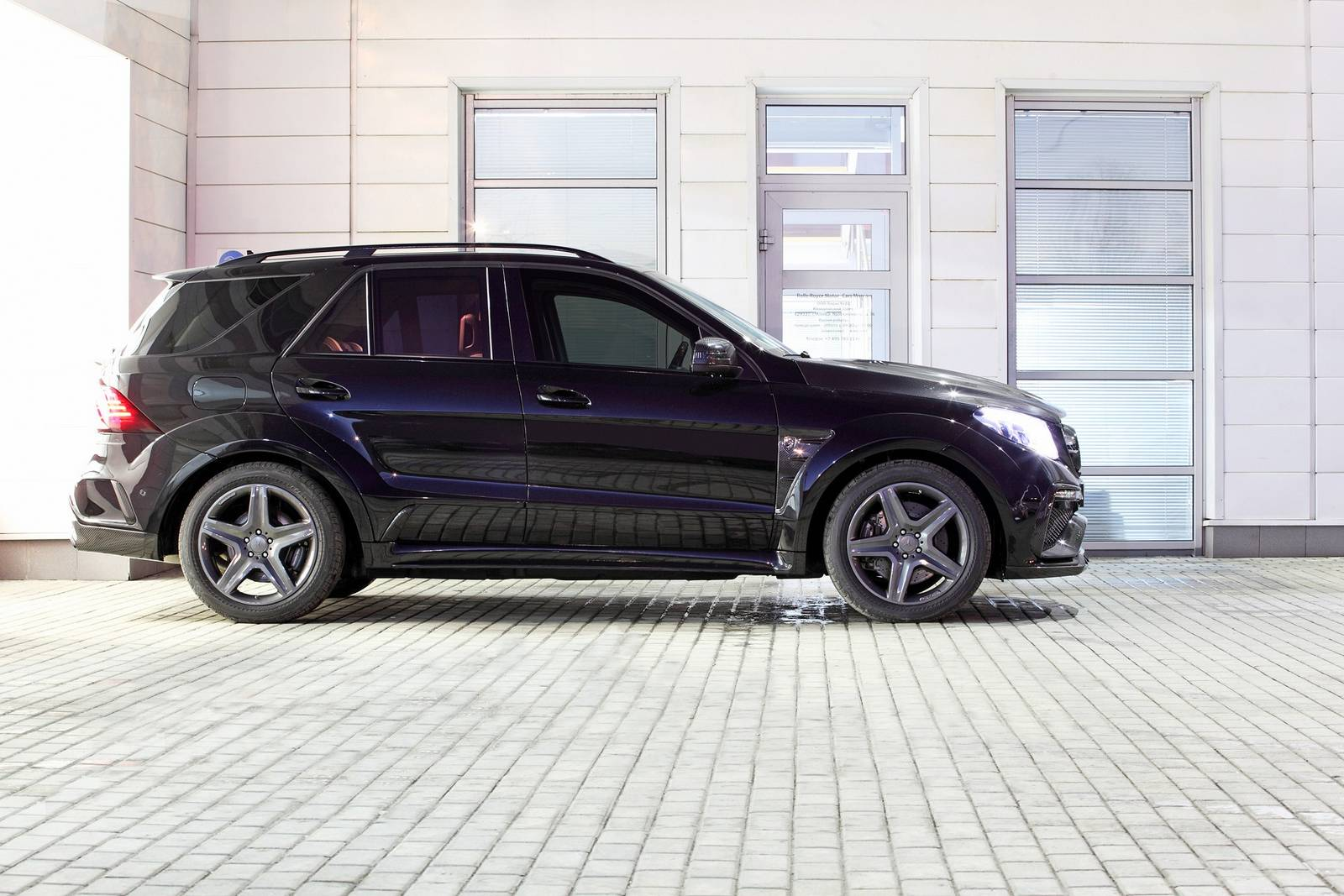 Mercedes-Benz_GLE_63_AMG_Inferno_by_TopCar_03