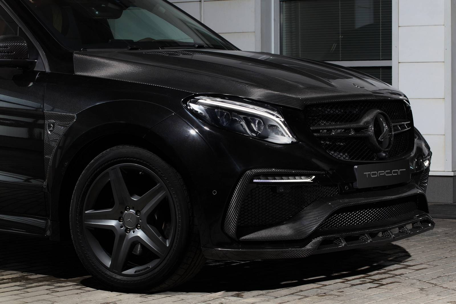 Mercedes-Benz_GLE_63_AMG_Inferno_by_TopCar_04