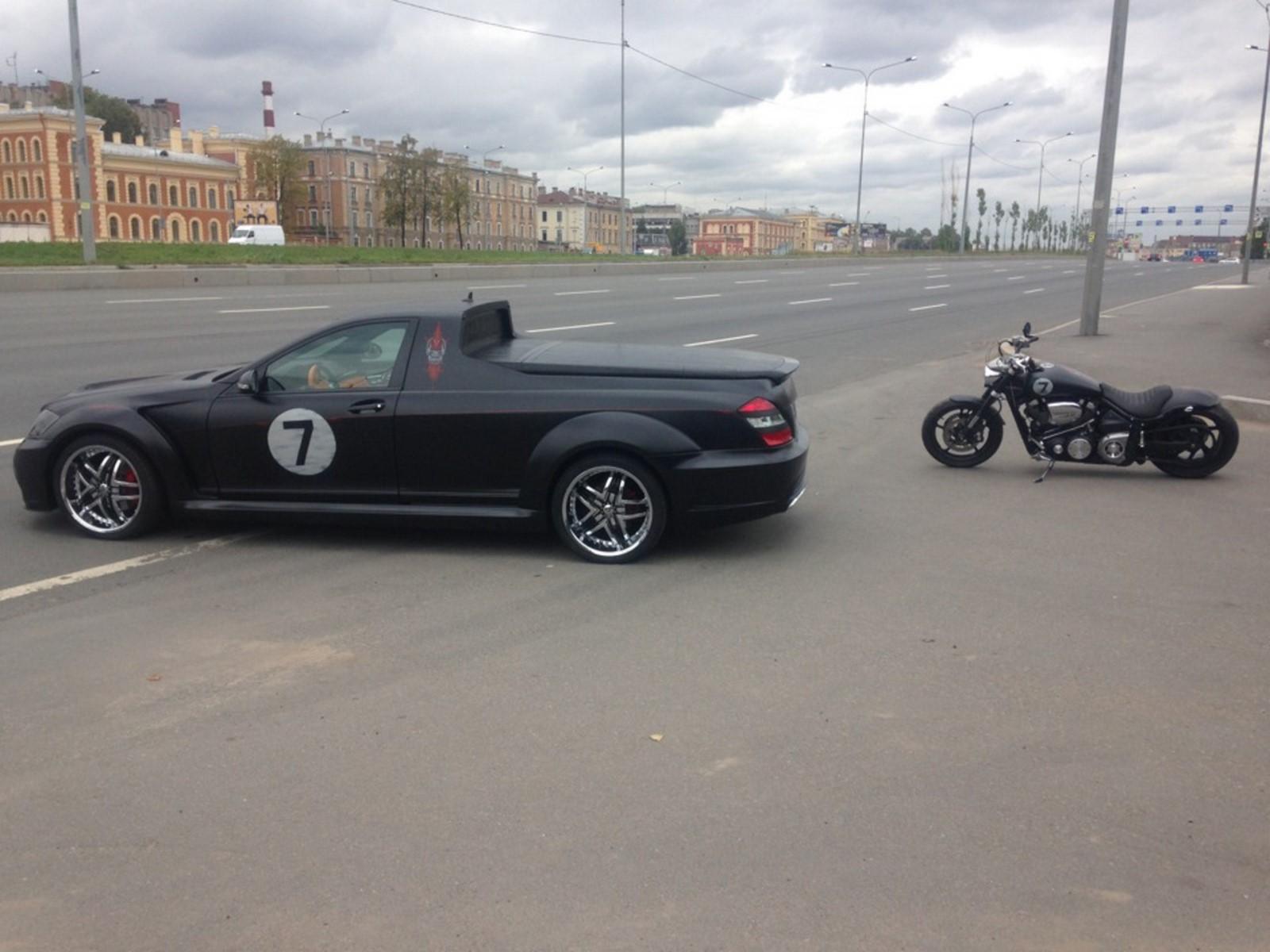 mercedes-benz-s-class-black-kox-pickup-10