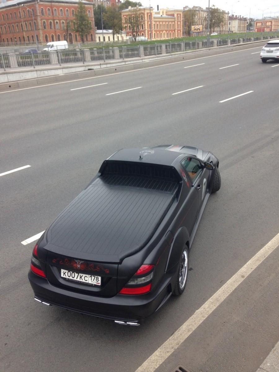 mercedes-benz-s-class-black-kox-pickup-14