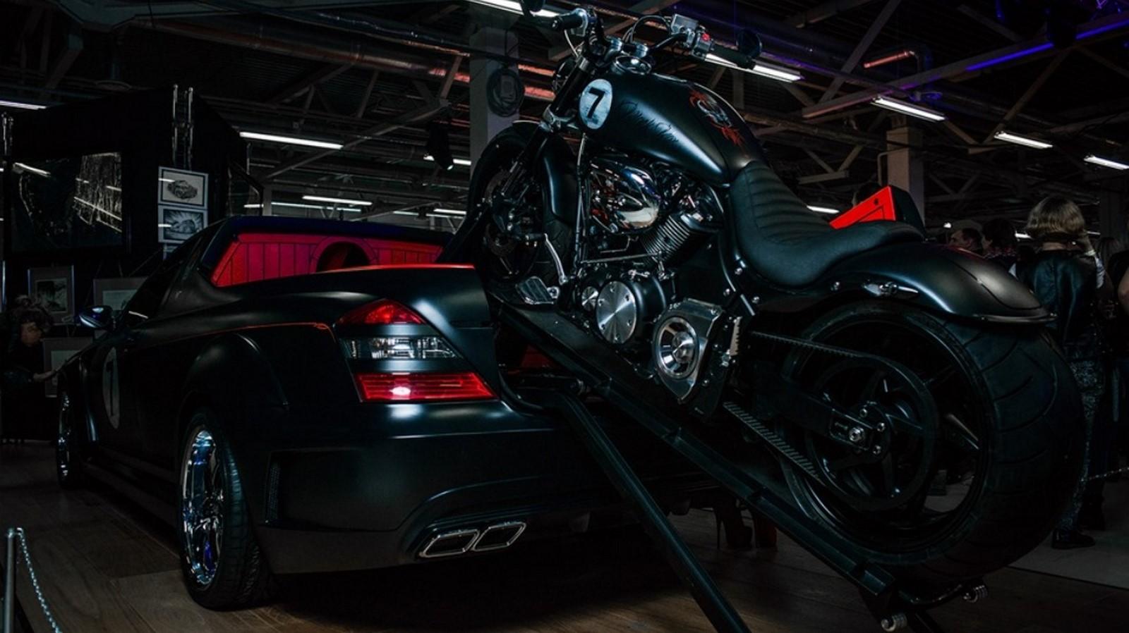 mercedes-benz-s-class-black-kox-pickup-19