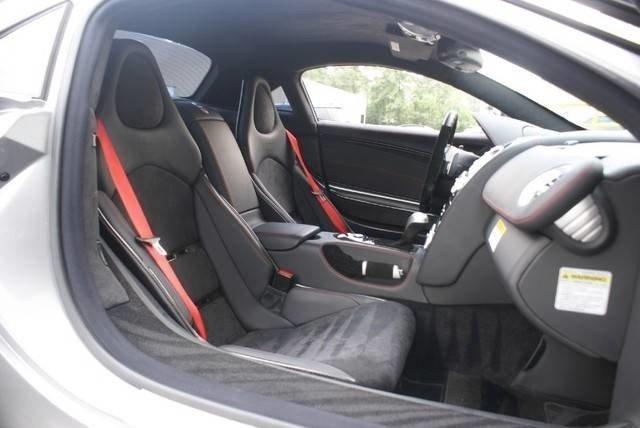 Michael_Jordan_Mercedes-Benz_SLR_McLaren_722_Edition_04