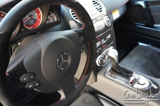 Michael_Jordan_Mercedes-Benz_SLR_McLaren_722_Edition_07