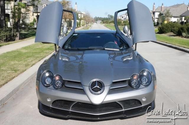 Michael_Jordan_Mercedes-Benz_SLR_McLaren_722_Edition_09