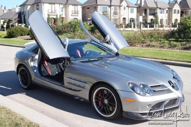 Michael_Jordan_Mercedes-Benz_SLR_McLaren_722_Edition_11