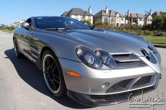 Michael_Jordan_Mercedes-Benz_SLR_McLaren_722_Edition_13