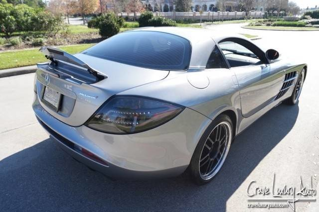 Michael_Jordan_Mercedes-Benz_SLR_McLaren_722_Edition_18