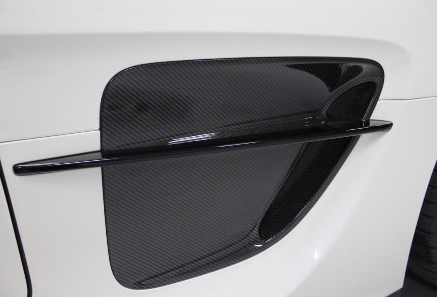 2013_Mercedes-Benz_SLS_AMG_Black_Series_for_sale_17