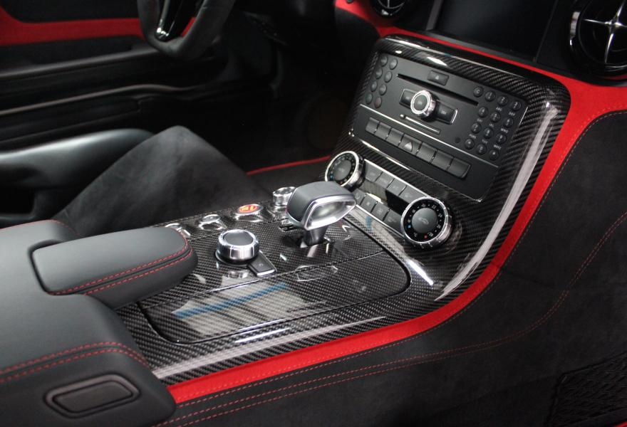 2013_Mercedes-Benz_SLS_AMG_Black_Series_for_sale_20