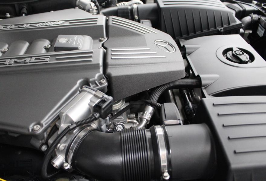 2013_Mercedes-Benz_SLS_AMG_Black_Series_for_sale_22