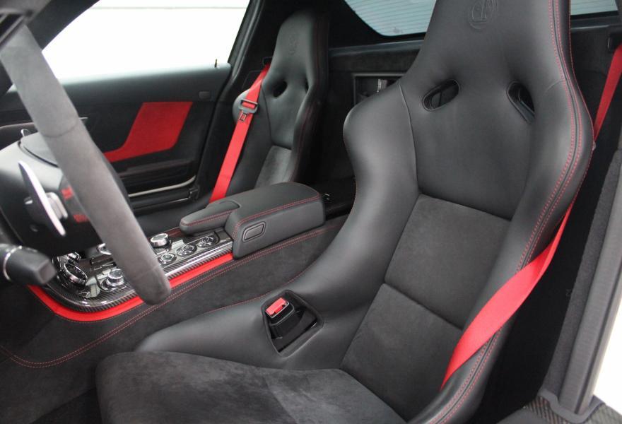 2013_Mercedes-Benz_SLS_AMG_Black_Series_for_sale_28