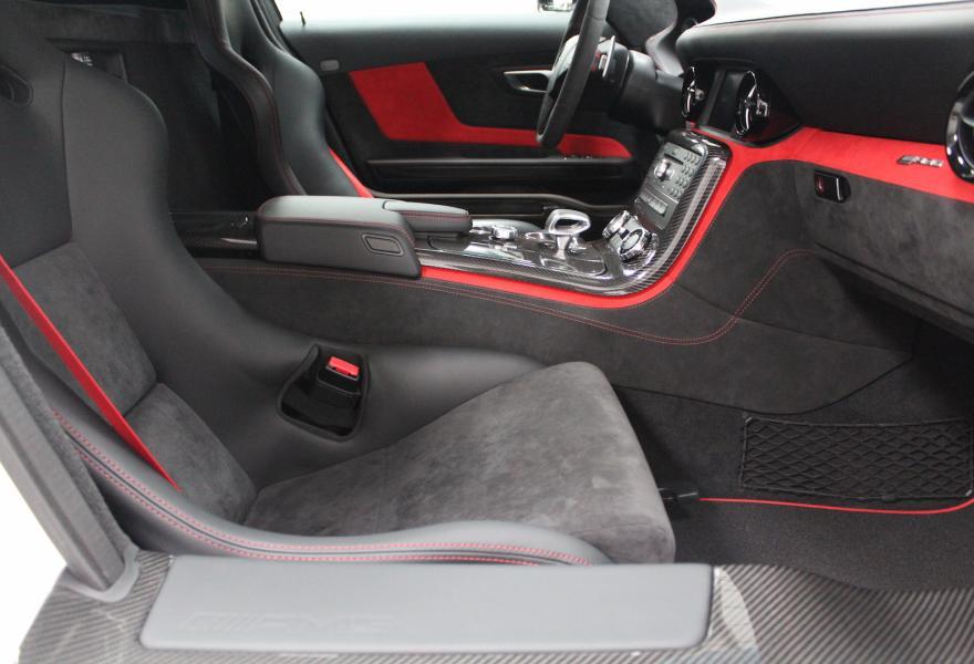 2013_Mercedes-Benz_SLS_AMG_Black_Series_for_sale_29