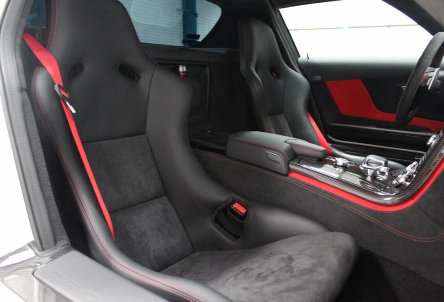 2013_Mercedes-Benz_SLS_AMG_Black_Series_for_sale_31