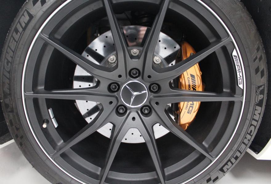 2013_Mercedes-Benz_SLS_AMG_Black_Series_for_sale_32