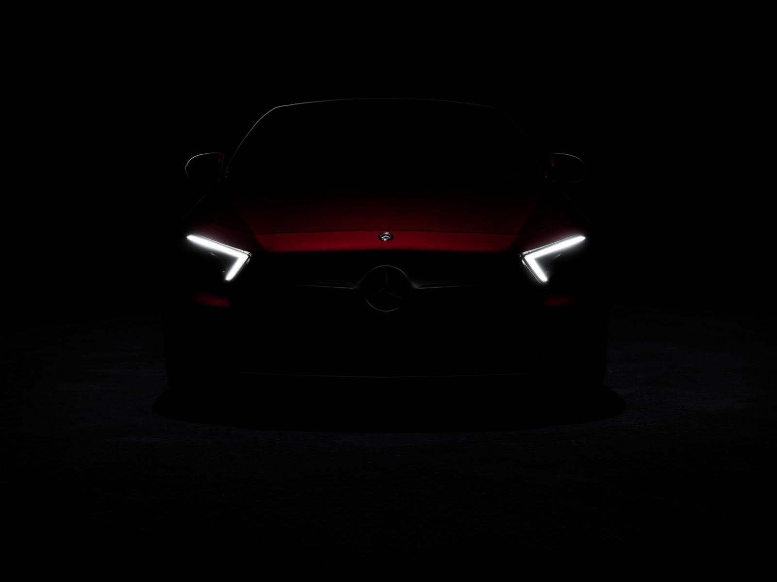 Mercedes CLS 2018 (41)