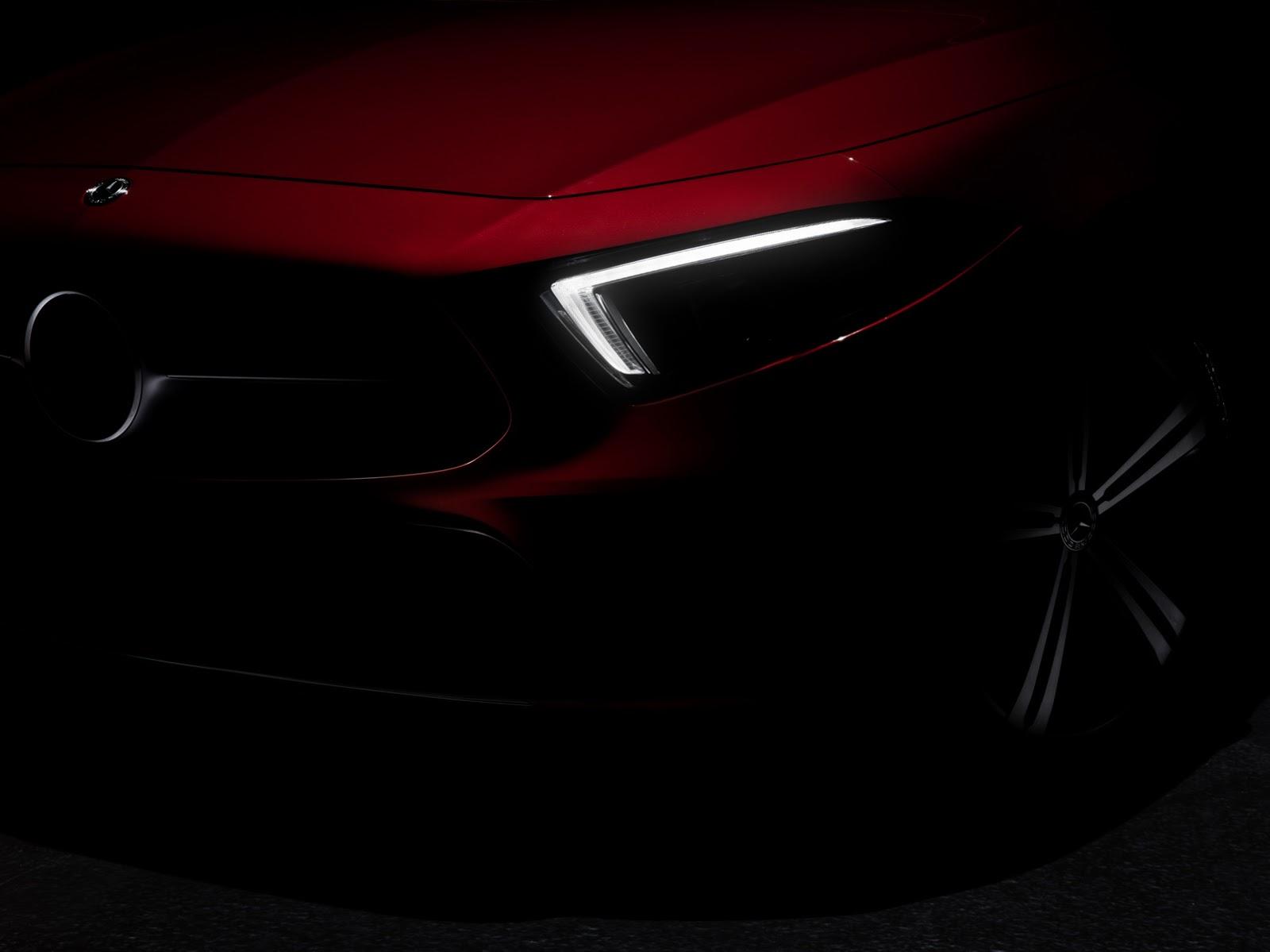 Mercedes CLS 2018 (42)