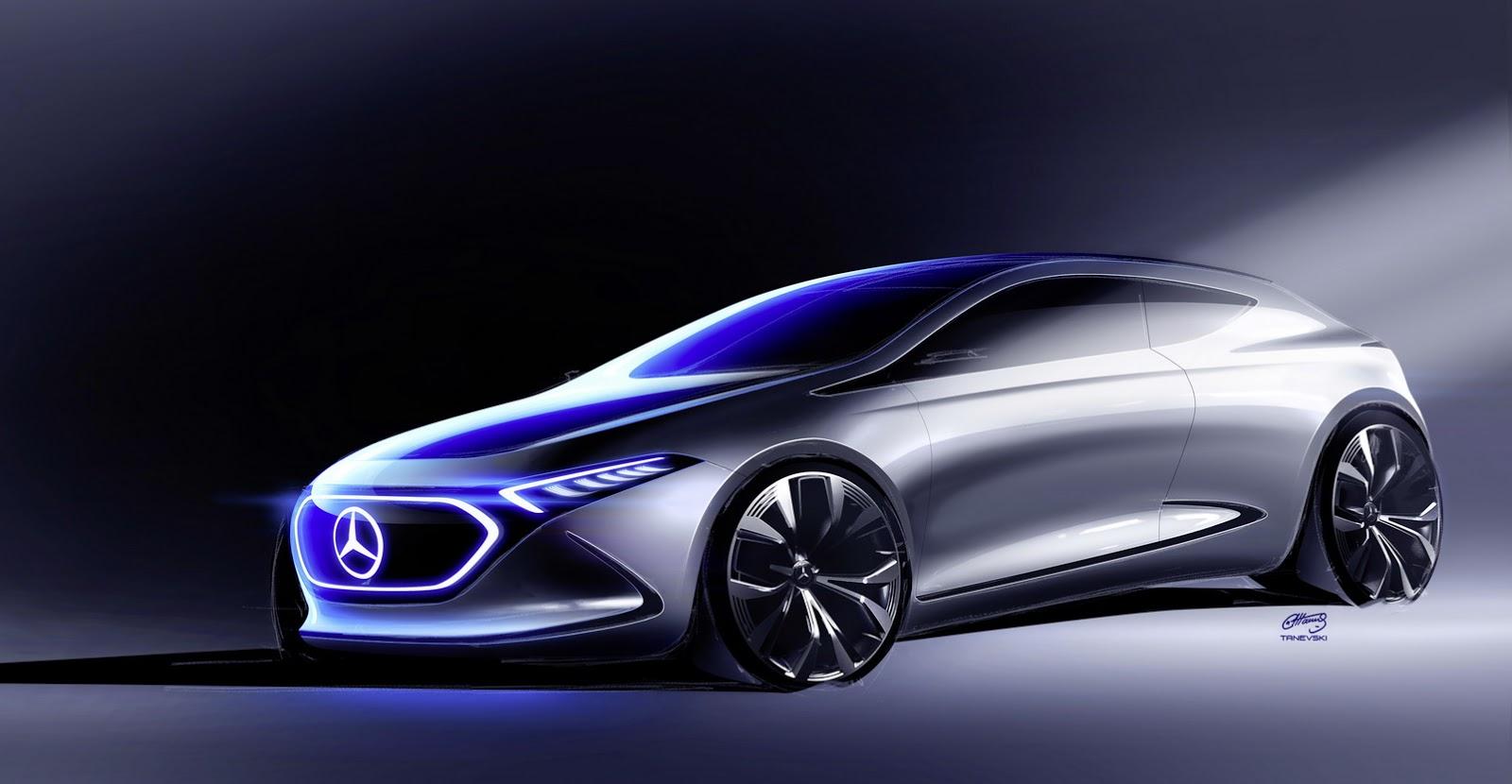 mercedes-eqa-concept-unveiled-10