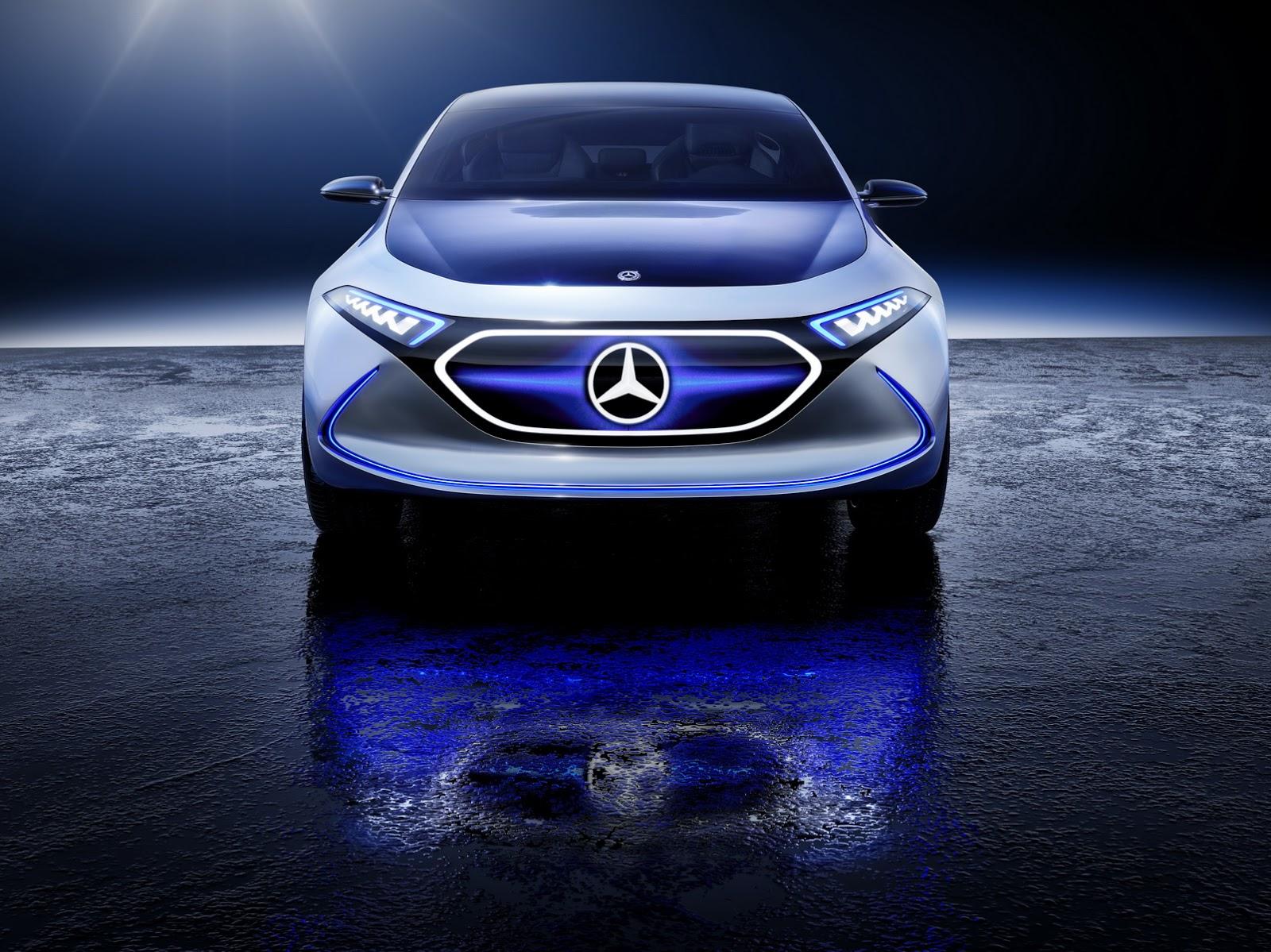 mercedes-eqa-concept-unveiled-11