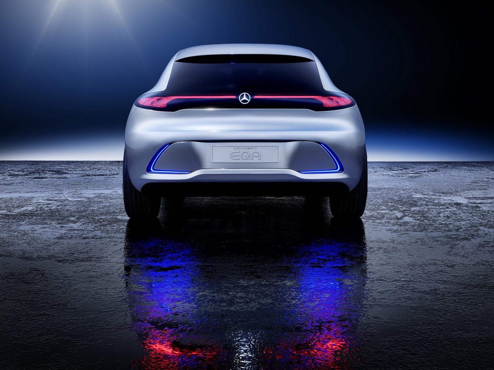 mercedes-eqa-concept-unveiled-14