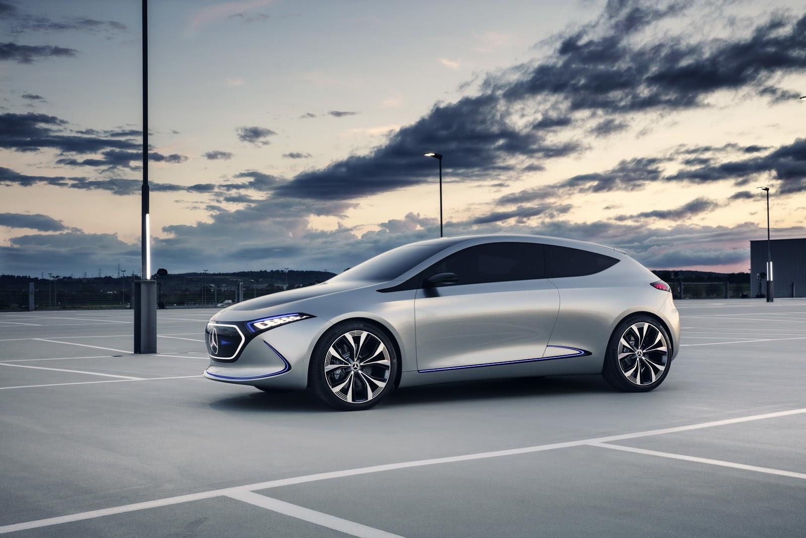 mercedes-eqa-concept-unveiled-2