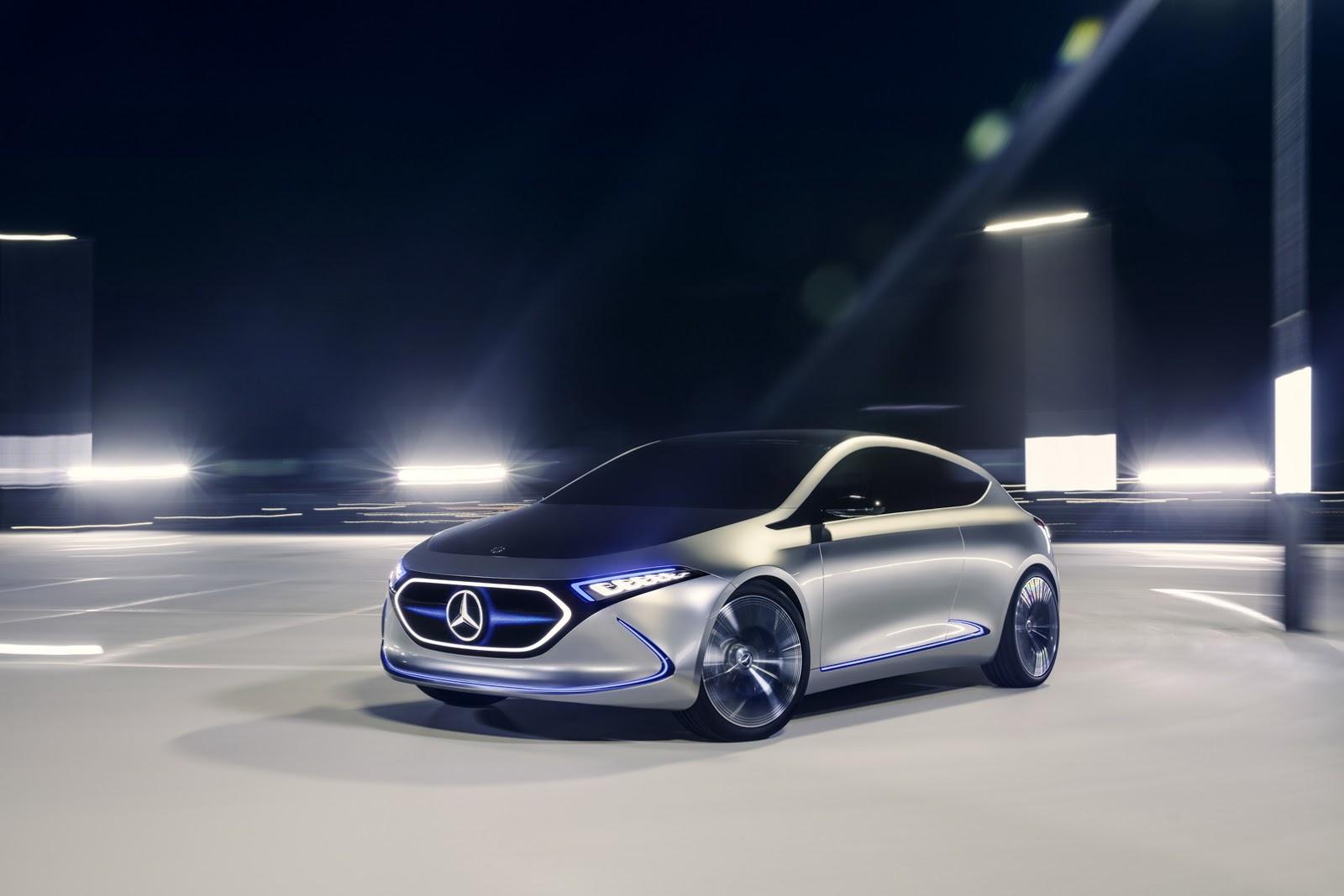 mercedes-eqa-concept-unveiled-7