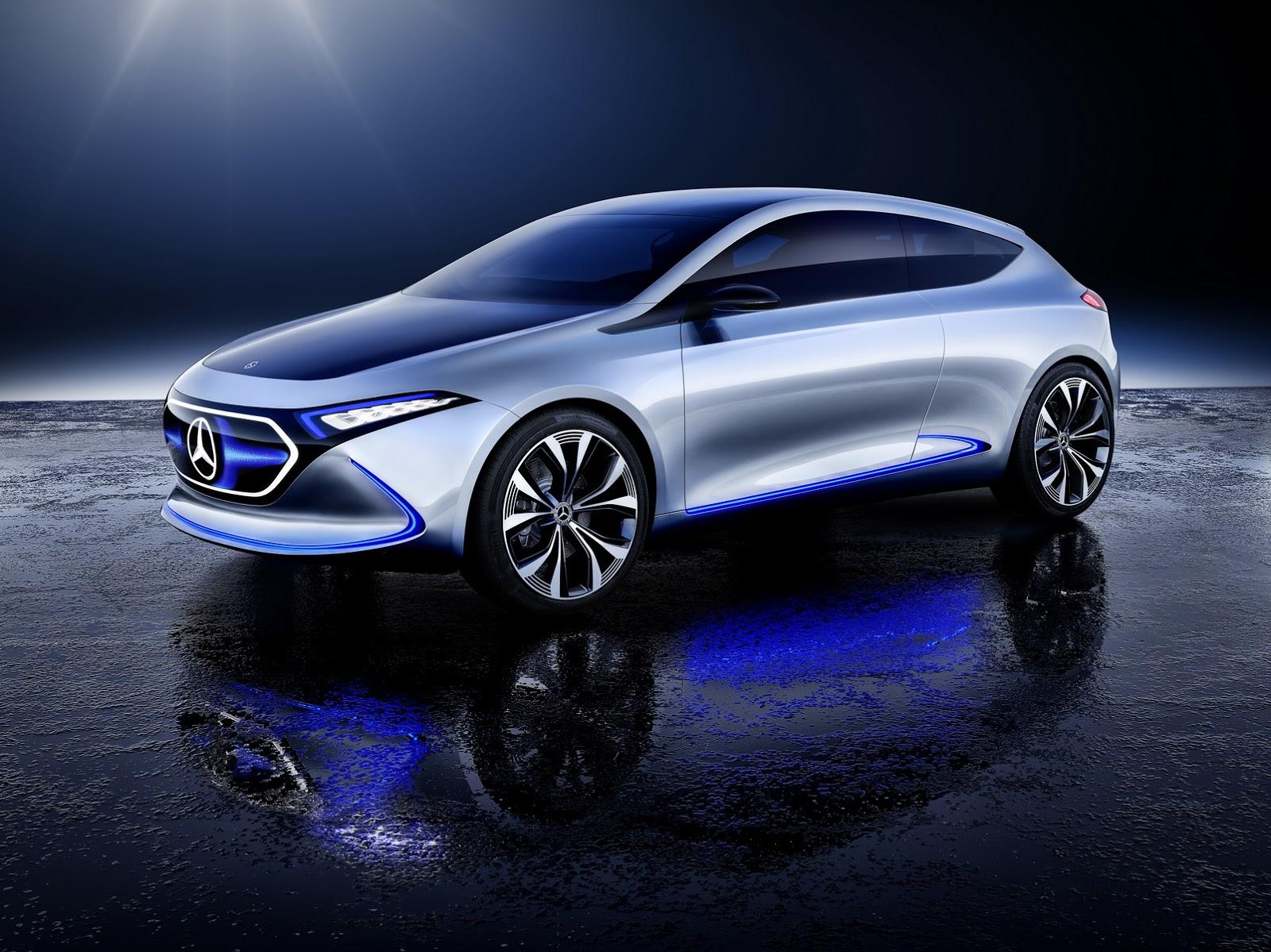 mercedes-eqa-concept-unveiled-8